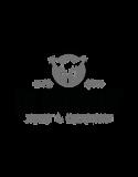 Logo's14