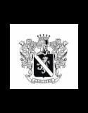 Logo's17