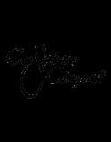 Logo's9